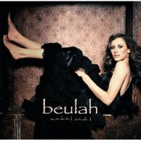 Beulah - Mabel And I - NEW CD